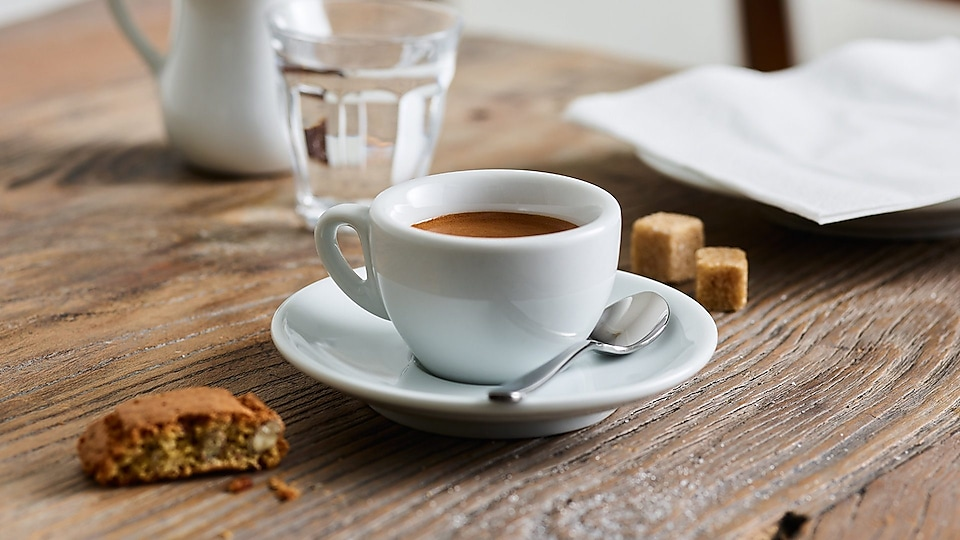small-espresso-cup-on-table.jpg